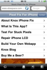 stuck_pixel_1